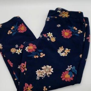Carolina Belle Navy Dress Pants Size 14